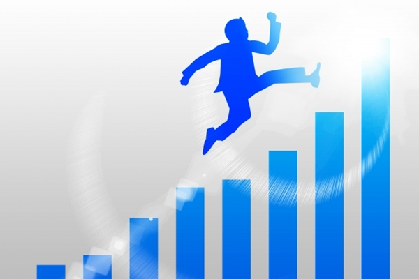痛みある改革は新しいステージに上がるための必要課題 - 成長支援部からの提言 - 自然体で経営者が力を発揮できるレールを敷く